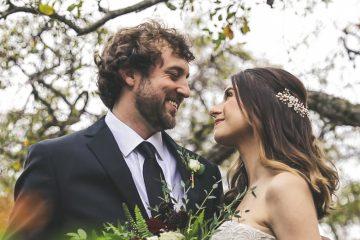 Prepara una boda de ensueño con los profesionales de Going Beauty