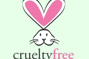 Símbolo Cruelty Free