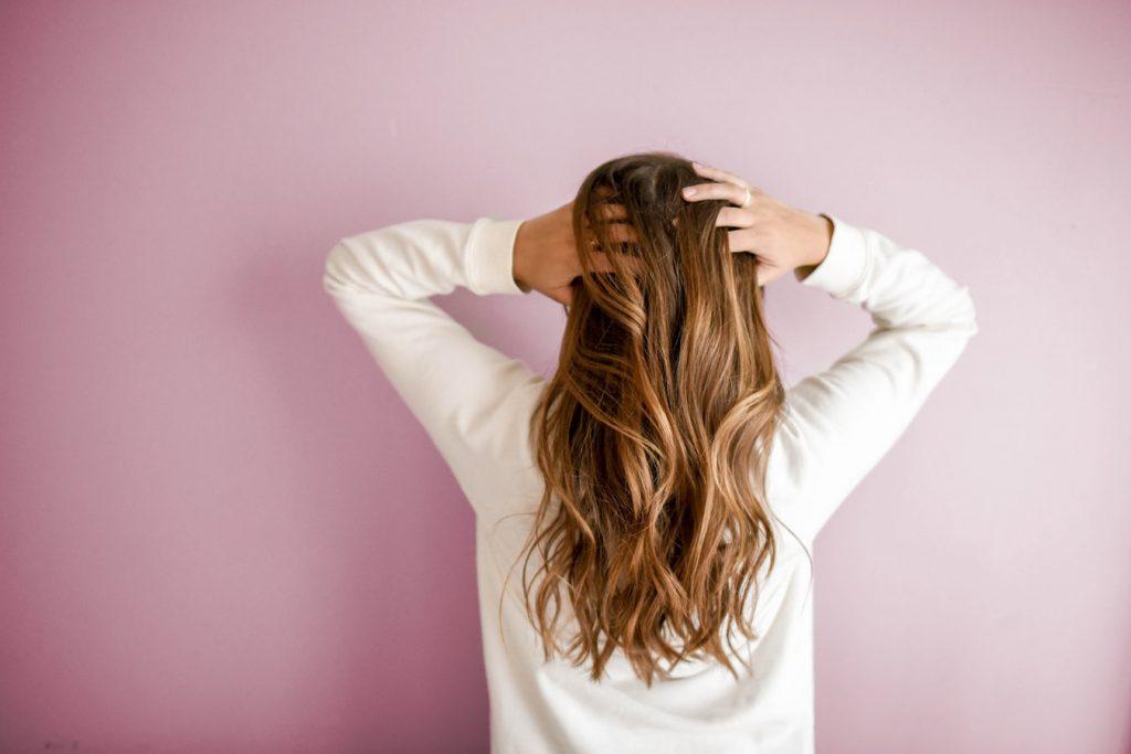 Un servicio de peluquería a domicilio en Valencia es la mejor opción para cuidar tu pelo