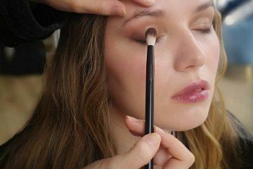 Profesionales-del-maquillaje-como-Lara-Martinez-te-asesoraran-sobre-las-mejores-marcas-de-belleza