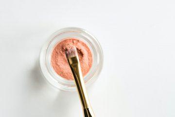Los mejores aliados para un maquillaje con pocos productos