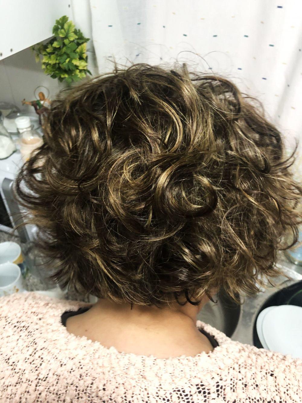 Dirty Brunette, el nuevo estilo de pelo