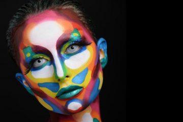 Alba Evans en Going Beauty
