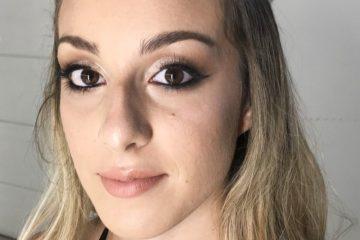 Maquillaje para novias: Tendencias