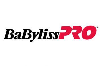 Profesionales que usan Babylis Pro