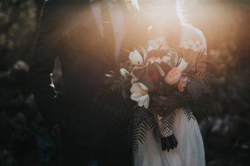 Profesionales de bodas a domicilio